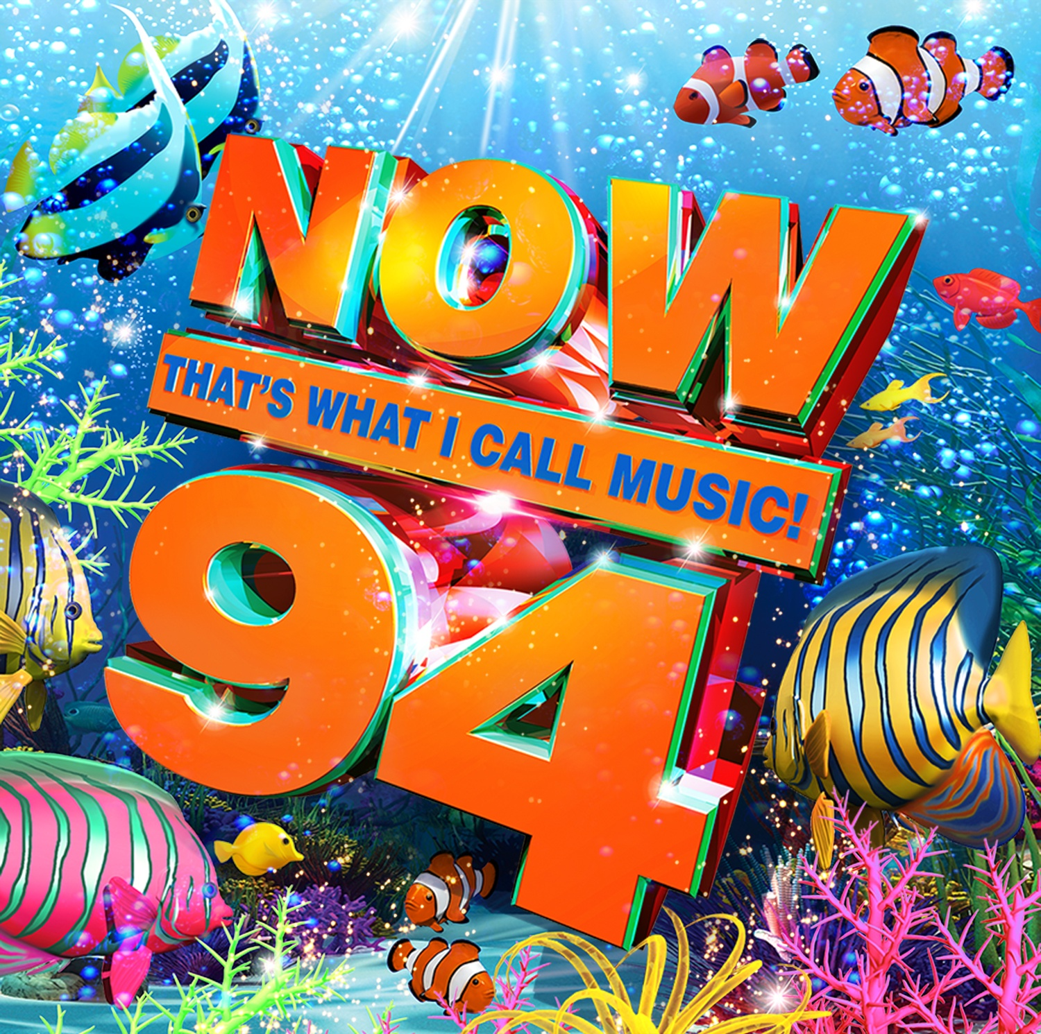 now thats what i call music 95 download