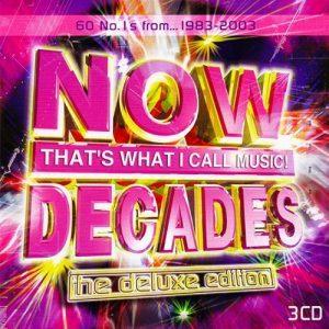 decades-deluxe-edition