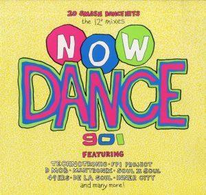 now-dance-901