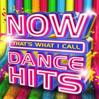 NOW_Dance_hits