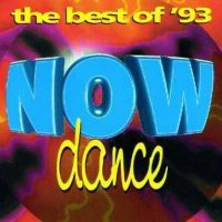 now-dance-the-best-of-93