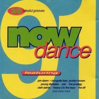 now-dance-91-20