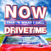now-drive-1500×1500-1024×1024