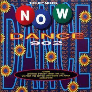 now-dance-902