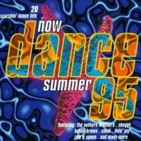 now-dance-summer-95