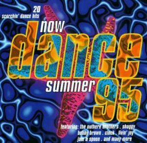 now-dance-summer-95