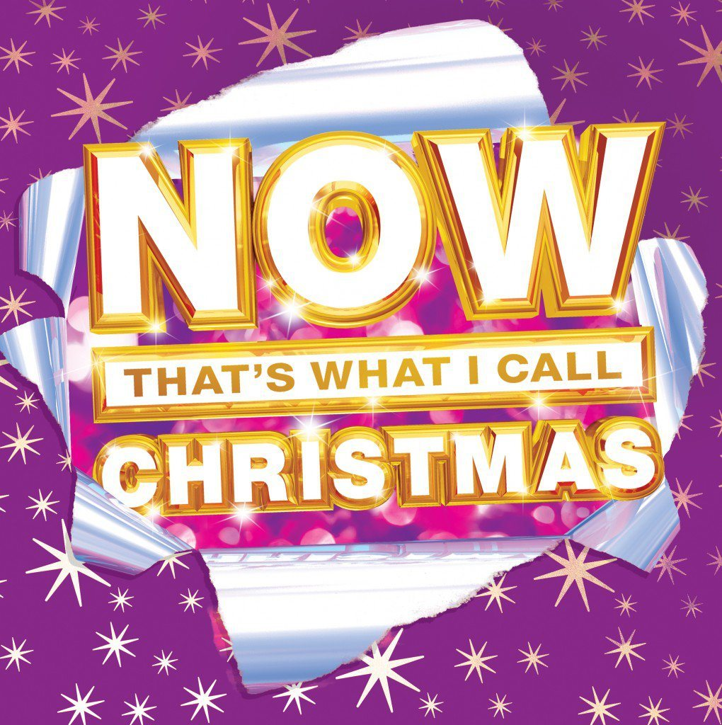 Now That\'s What I Call Christmas | Now That\'s What I Call Music
