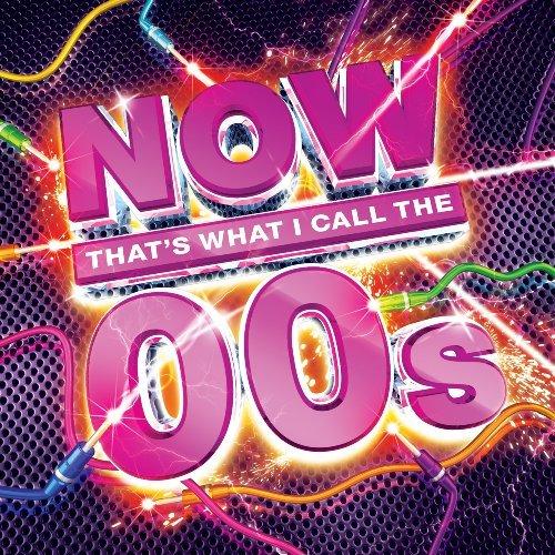 NOW That's What I Call the 00s | Now That's What I Call Music