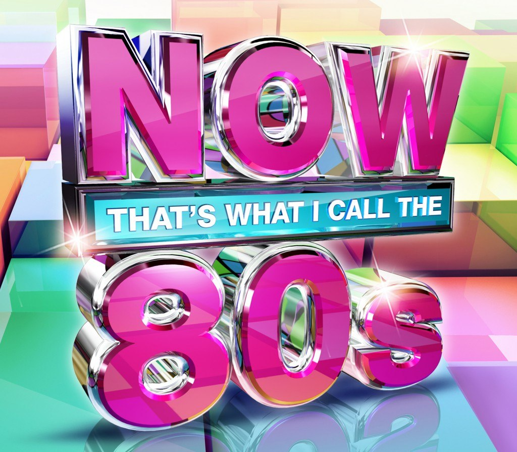 Albums | Now That\'s What I Call Music