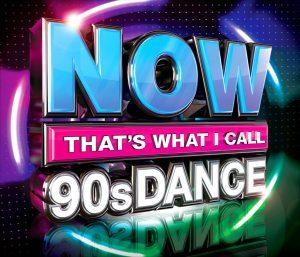 now_90s_dance