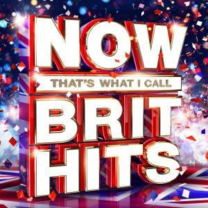 now_brit_hits