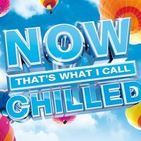 now_chilled
