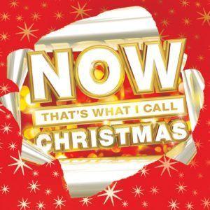 now_christmas