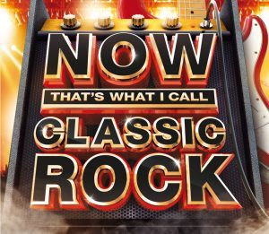 now_classic_rock