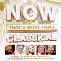 now_classical