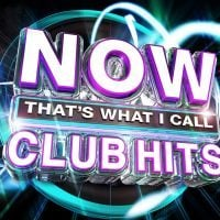 now_club_hits