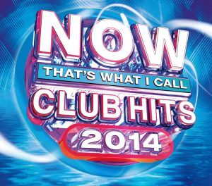 now_club_hits_2014