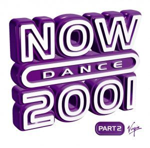 now_dance_2001_pt2