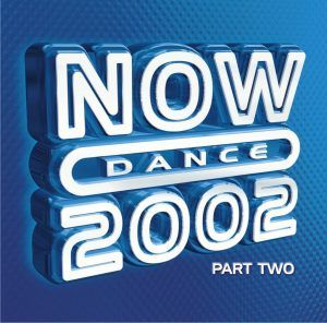 now_dance_2002