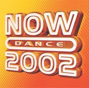 now_dance_2002_pt1