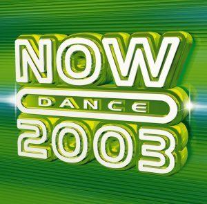 now_dance_2003