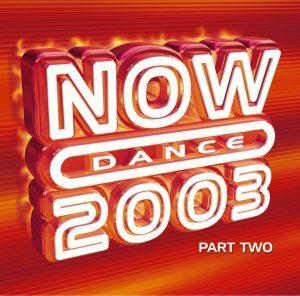now_dance_2003_pt2
