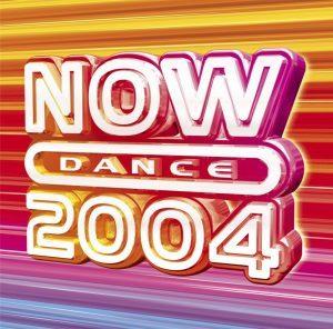 now_dance_2004_1