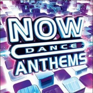 now_dance_anthems