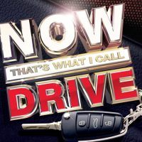 now_drive