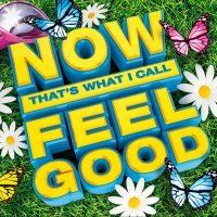 now_feel_good