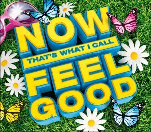now_feel_good