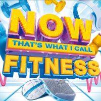 NOW_Fitness