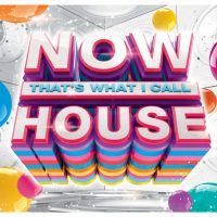 now_house