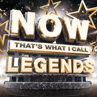 now_legends