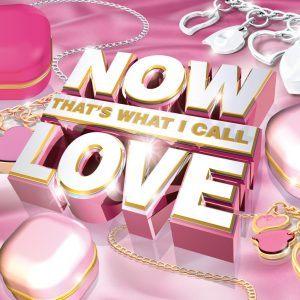 now_love