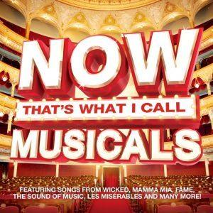 now_musicals