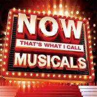 now_musicals2014