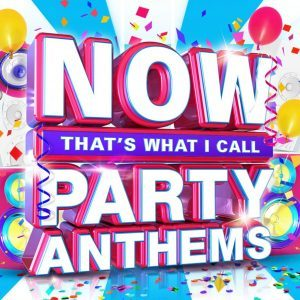 now_party_anthems