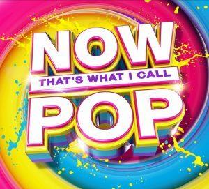 now_pop