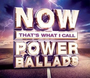 now_power_ballads