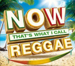 now_reggae
