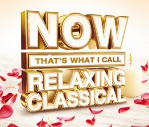 now_relaxing_classical