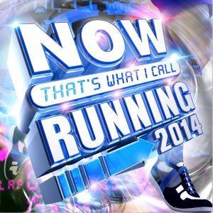 now_running
