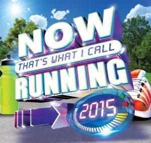 now_running_2015