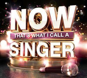 now_singer