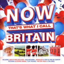 now_britain