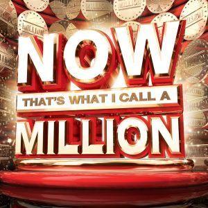 now_million