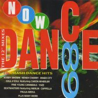 now-dance-89-artwork-01-front-tray-insert