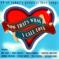 various_artists_-_now_thats_what_i_call_love_u-k