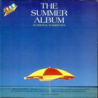 various_artists_-_now_thats_what_i_call_music_-_the_summer_album